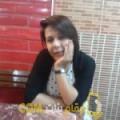 أنا هداية من المغرب 48 سنة مطلق(ة) و أبحث عن رجال ل الحب
