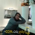 أنا جاسمين من الجزائر 38 سنة مطلق(ة) و أبحث عن رجال ل الدردشة