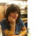 أنا سعدية من تونس 28 سنة عازب(ة) و أبحث عن رجال ل الحب