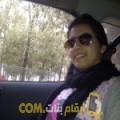 أنا عائشة من السعودية 26 سنة عازب(ة) و أبحث عن رجال ل المتعة
