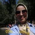 أنا سونة من تونس 28 سنة عازب(ة) و أبحث عن رجال ل المتعة