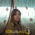 أنا كلثوم من مصر 38 سنة مطلق(ة) و أبحث عن رجال ل الحب