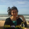 أنا جودية من المغرب 31 سنة عازب(ة) و أبحث عن رجال ل المتعة
