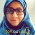 أنا حبيبة من العراق 21 سنة عازب(ة) و أبحث عن رجال ل التعارف