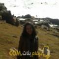أنا كلثوم من عمان 25 سنة عازب(ة) و أبحث عن رجال ل المتعة