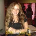 أنا ريهام من مصر 36 سنة مطلق(ة) و أبحث عن رجال ل المتعة