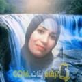 أنا إيمة من قطر 35 سنة مطلق(ة) و أبحث عن رجال ل الزواج