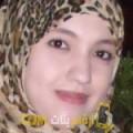 أنا سهيلة من عمان 28 سنة عازب(ة) و أبحث عن رجال ل الحب