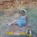 أنا زينب من المغرب 28 سنة عازب(ة) و أبحث عن رجال ل المتعة