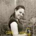 أنا انسة من لبنان 31 سنة عازب(ة) و أبحث عن رجال ل الدردشة