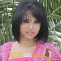 أنا خلود من مصر 25 سنة عازب(ة) و أبحث عن رجال ل الحب