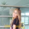 أنا سليمة من الكويت 24 سنة عازب(ة) و أبحث عن رجال ل الحب