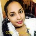 أنا نزهة من تونس 29 سنة عازب(ة) و أبحث عن رجال ل الحب