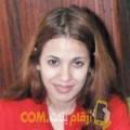 أنا خدية من الكويت 45 سنة مطلق(ة) و أبحث عن رجال ل التعارف