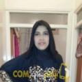 أنا ليلى من فلسطين 36 سنة مطلق(ة) و أبحث عن رجال ل التعارف