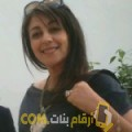 أنا سها من تونس 30 سنة عازب(ة) و أبحث عن رجال ل الحب