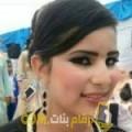 أنا نور الهدى من المغرب 37 سنة مطلق(ة) و أبحث عن رجال ل الزواج