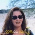 أنا سهام من الإمارات 41 سنة مطلق(ة) و أبحث عن رجال ل الزواج