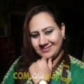 أنا تقوى من الكويت 30 سنة عازب(ة) و أبحث عن رجال ل الزواج