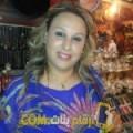 أنا شهرزاد من تونس 41 سنة مطلق(ة) و أبحث عن رجال ل الزواج
