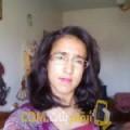أنا عواطف من عمان 26 سنة عازب(ة) و أبحث عن رجال ل الزواج