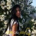 أنا نيرمين من المغرب 25 سنة عازب(ة) و أبحث عن رجال ل الحب
