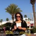 أنا إيناس من مصر 29 سنة عازب(ة) و أبحث عن رجال ل المتعة