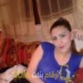 أنا وهيبة من لبنان 23 سنة عازب(ة) و أبحث عن رجال ل المتعة