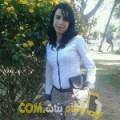 أنا فاتن من البحرين 26 سنة عازب(ة) و أبحث عن رجال ل المتعة