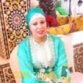 أنا بتول من اليمن 37 سنة مطلق(ة) و أبحث عن رجال ل الصداقة