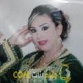 أنا عبلة من الأردن 26 سنة عازب(ة) و أبحث عن رجال ل الزواج