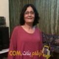 أنا خوخة من الجزائر 53 سنة مطلق(ة) و أبحث عن رجال ل التعارف