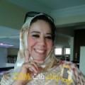 أنا وهيبة من قطر 48 سنة مطلق(ة) و أبحث عن رجال ل الحب