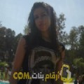 أنا شهرزاد من لبنان 25 سنة عازب(ة) و أبحث عن رجال ل الزواج