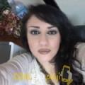 أنا نورة من اليمن 36 سنة مطلق(ة) و أبحث عن رجال ل الصداقة