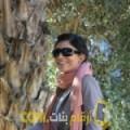أنا فتيحة من اليمن 31 سنة عازب(ة) و أبحث عن رجال ل الزواج