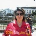 أنا مديحة من ليبيا 38 سنة مطلق(ة) و أبحث عن رجال ل الحب