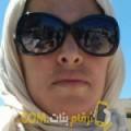 أنا سلام من قطر 42 سنة مطلق(ة) و أبحث عن رجال ل التعارف