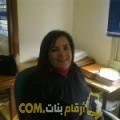 أنا أمينة من مصر 52 سنة مطلق(ة) و أبحث عن رجال ل المتعة