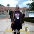 أنا خدية من الكويت 36 سنة مطلق(ة) و أبحث عن رجال ل التعارف