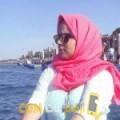 أنا هناء من اليمن 25 سنة عازب(ة) و أبحث عن رجال ل الزواج