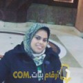 أنا وفاء من اليمن 32 سنة عازب(ة) و أبحث عن رجال ل الزواج