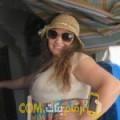 أنا صوفي من تونس 36 سنة مطلق(ة) و أبحث عن رجال ل التعارف