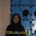 أنا سارة من الأردن 38 سنة مطلق(ة) و أبحث عن رجال ل الصداقة