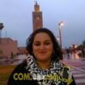 أنا زينة من مصر 27 سنة عازب(ة) و أبحث عن رجال ل المتعة