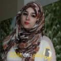 أنا سوو من اليمن 22 سنة عازب(ة) و أبحث عن رجال ل التعارف