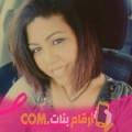 أنا ليلى من السعودية 42 سنة مطلق(ة) و أبحث عن رجال ل الدردشة