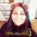 أنا خدية من البحرين 24 سنة عازب(ة) و أبحث عن رجال ل المتعة