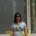 أنا زهيرة من السعودية 52 سنة مطلق(ة) و أبحث عن رجال ل الحب