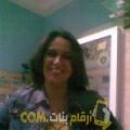 أنا رفيقة من الكويت 41 سنة مطلق(ة) و أبحث عن رجال ل الزواج